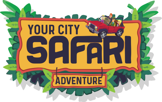 Your City Safari